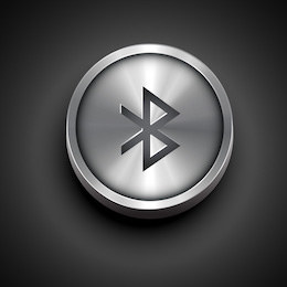 Bluetooth Low Energy – background mode on iOS – Wojciech Kulik
